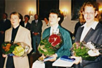 1997-Wettbewerbssieger-Silbermann