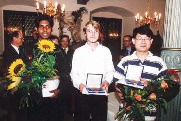 1999-Wettbewerbssieger-Silbermann