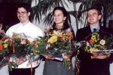 2001-Wettbewerbssieger-Silbermann