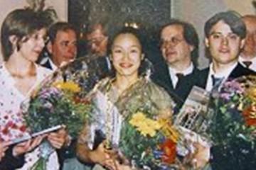 2003-Wettbewerbssieger-Silbermann