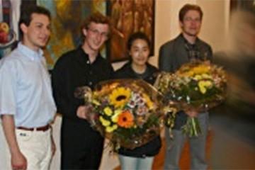 2005-Wettbewerbssieger-Silbermann