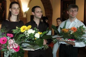 2007-Wettbewerbssieger-Silbermann