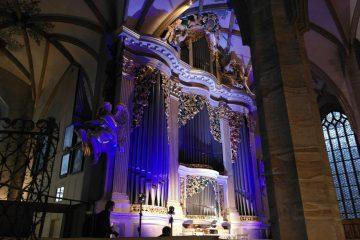 Abendmusik im Dom (c) Ines Aderhold