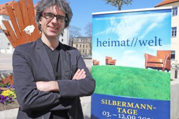 Albrecht Koch